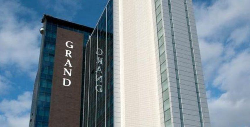 grandhotel 600x300