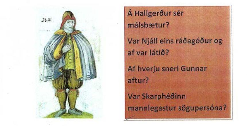 hallgerdur-featured